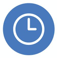 服务上百万用户,不限渠道、不限客服、不限用户,7×12小时人工技术支持,专属客户成功经理全生命周期贴心服务。