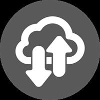 云端管理平台